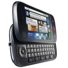 Motorola Cliq Bluetooth Camera WiFi GPS 3G Phone TMobile