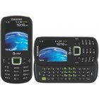 Samsung Evergreen Bluetooth 3G Music Phone ATT