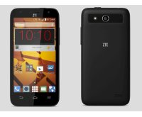 ZTE Speed N9130 Bluetooth GPS Music LTE Android Phone Boost Mobile