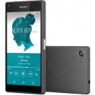 Sony Xperia Z5 Compact E5803 32GB Android Smartphone - ATT Wireless - Graphite Black