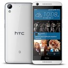 HTC Desire 626 16GB 4G LTE Stereo Speaker Quad-Core White Android Phone Unlocked GSM