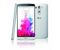 LG G3 32GB for ATT Wireless in White
