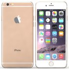 Apple iPhone 6 16GB 4G iOS Smartphone in Gold Sprint
