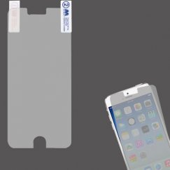 Apple iPhone 6 LCD Screen Protector