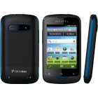 Alcatel Shockwave WiFi Android Speaker Phone US Cellular