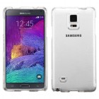 Samsung Galaxy Note 4 T-Clear Case