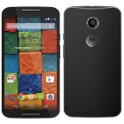 Motorola Moto X 2nd Gen 16GB XT1096 Android Smartphone for Verizon - Black