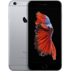 Apple iPhone 6s Plus 16GB for Cricket Wireless Smartphone in Space Gray