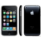 Apple iPhone 3GS 8GB Smartphone for ATT - Black