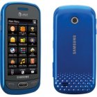 Samsung Eternity II Bluetooth Music 3G Phone Unlocked