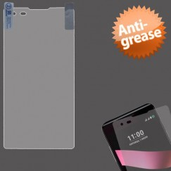 LG X Style / Tribute HD Anti-grease LCD Screen Protector/Clear