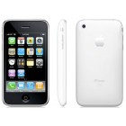Apple iPhone 3GS 16GB Smartphone - Unlocked GSM - White
