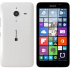 Nokia Lumia 640 XL 8GB 4G LTE White Windows Smart Phone ATT