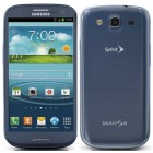 Samsung Galaxy S3 32GB SPH-L710 Android Smartphone - Sprint - Navy Blue