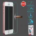 Apple iPhone 5/5s Flexible Shatter-Proof Screen Protector