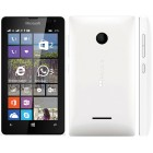 Nokia Lumia 435 8GB Windows 8.1 Smartphone for T-Mobile - White