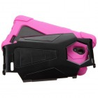 Hot Pink Inverse Advanced Armor Stand Case