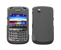 Carbon Fiber Phone Protector Cover