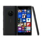 Nokia Lumia 830 4G LTE Bluetooth Camera Windows 8 Phone Color BLACK ATT
