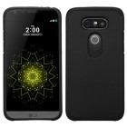 LG G5 Black/Black Astronoot Phone Protector Cover