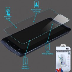 Motorola Droid Turbo XT1254 Tempered Glass Screen Protector