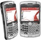 Blackberry Curve 8300 Bluetooth Camera PDA Phone Unlocked