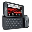 HTC Dream G1 Bluetooth Camera PDA GPS 3G Phone TMobile