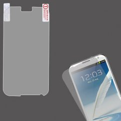 Samsung Galaxy Note 2 LCD Screen Protector