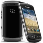 BlackBerry Curve 9380 NFC WiFI Bluetooth GPS Phone Unlocked