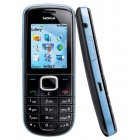 Nokia 1006 Basic CDMA Bluetooth Color Phone MetroPCS