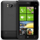 HTC Titan Bluetooth WiFi Windows Phone 7 PDA ATT