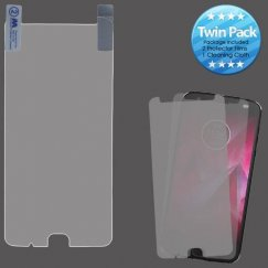 Screen Protector Twin Pack