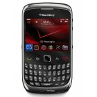 Blackberry 9330 Curve 3G Bluetooth PDA Phone Alltel