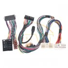 HFVT Adapter for Parrot Handsfree Kits, HF-SUB-TH1-AMK-ISO