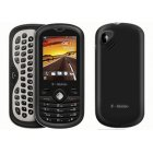 Alcatel Sparq Basic Music Slider Messaging Phone TMobile