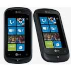 LG Quantum Bluetooth 3G PDA Windows Phone 7 Unlocked