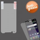 LG Viper Anti-grease LCD Screen Protector/Clear