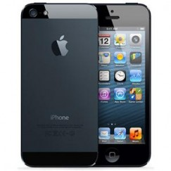Apple iPhone 5 16GB Smartphone - MetroPCS - Black