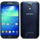 Samsung Galaxy S4 16GB SCH-R970 Android Smartphone for U.S. Cellular - Black Mist
