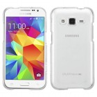 Samsung Galaxy Core Prime T-Clear Case