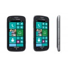Samsung ATIV Odyssey SCH-i930 8GB 4G LTE Windows Phone Verizon - Gray