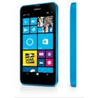 Nokia Lumia 635 4G LTE BLUE Windows 8 Smart Phone ATT