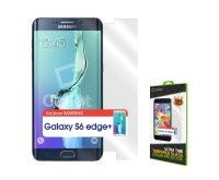 Premium Tempered Glass Screen Protector for Samsung Galaxy S6 Edge Plus (0.3mm)