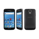 Samsung Galaxy S2 16GB SGH-T989 Android Smartphone - Unlocked GSM - Black