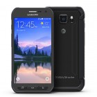 Samsung Galaxy S6 Active SM-G890A 32GB Rugged Android Smartphone - ATT Wireless - Gray