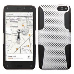 Amazon Amazon Fire Phone White/Black Astronoot Case