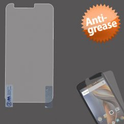 Coolpad Catalyst Anti-grease LCD Screen Protector/Clear