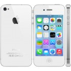 Apple iPhone 4 16GB Smartphone - ATT Wireless - White