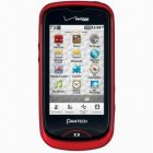 Pantech Hotshot Bluetooth GPS Thin Touch Phone Verizon