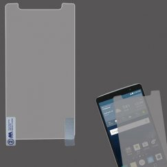 LG G Stylo LCD Screen Protector